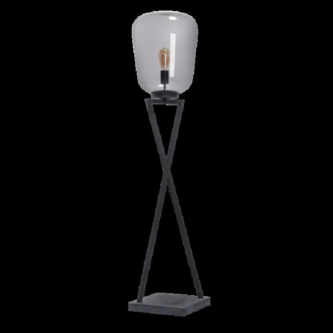 Benn XL vloerlamp