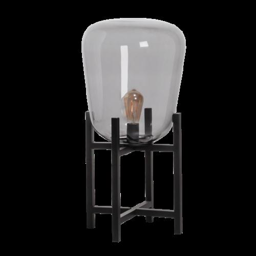 ETH Benn mini tafellamp