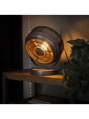 Alaska Tafellamp Beam Industrieel