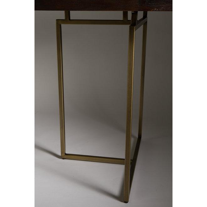 Eettafel Class 180 cm