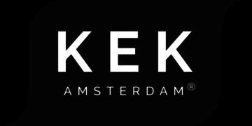 KEK Amsterdam
