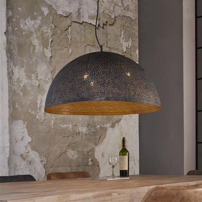 Hanglamp Punch  Ø70