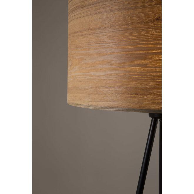 Vloerlamp Woodland