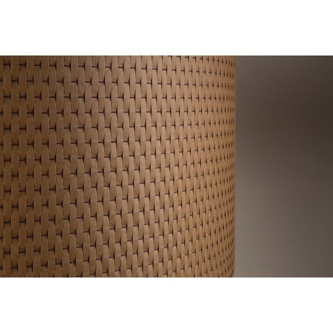 Vloerlamp Arabica