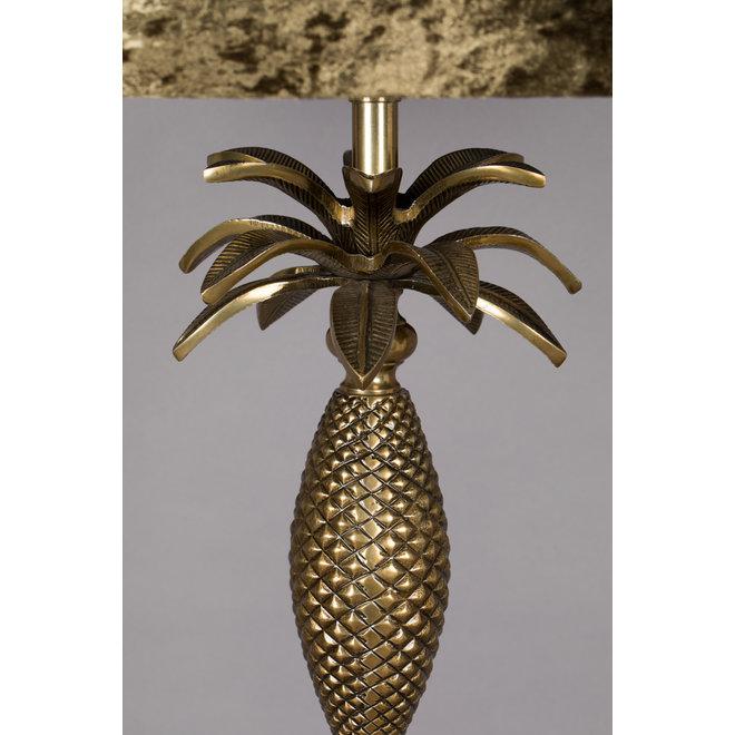 Vloerlamp Piña