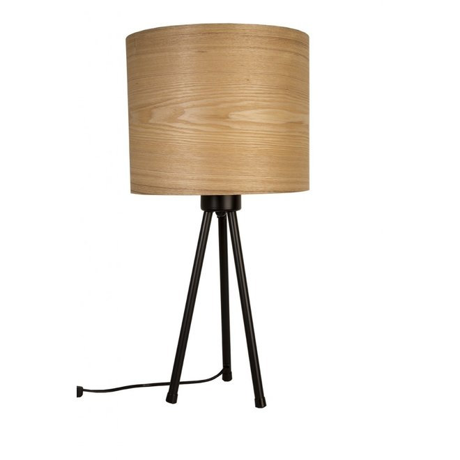 Eettafel Lamp Woodland