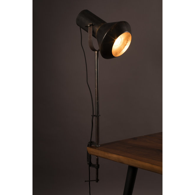 Eettafel Lamp Vox