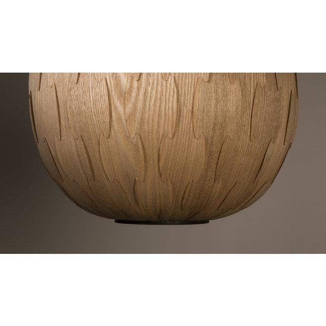 Hanglamp Bond Round