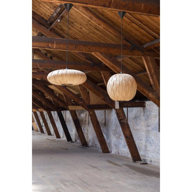 Hanglamp Bond Oval