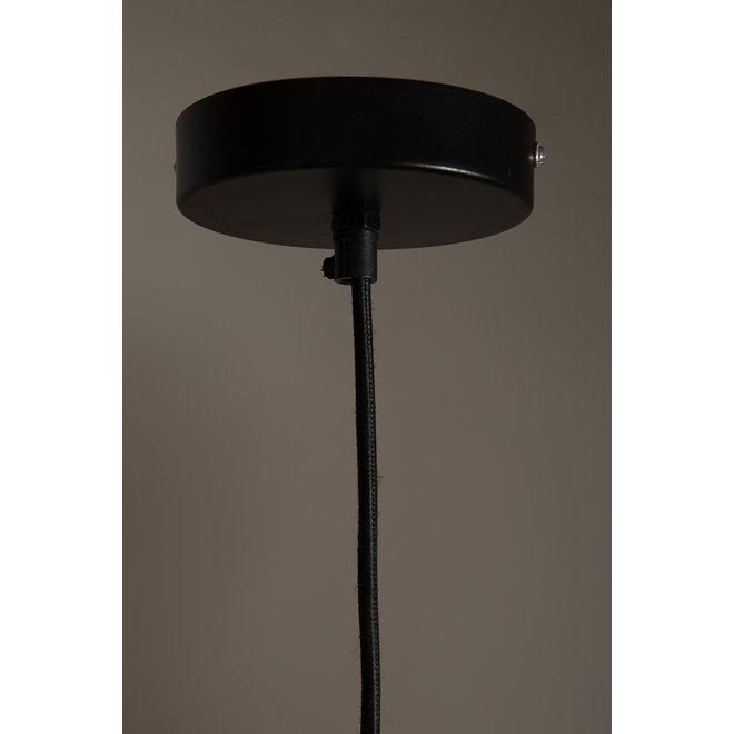 Hanglamp Woody