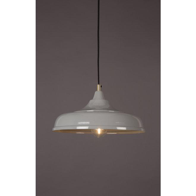 Hanglamp Sally - Grijs