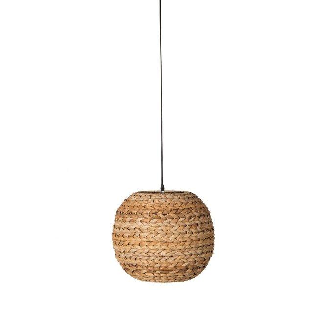 Hanglamp Nana