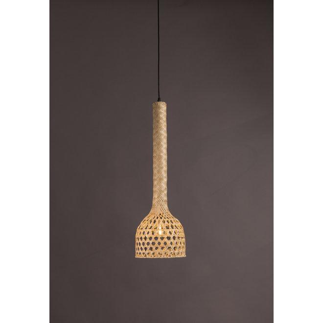 Hanglamp Boo Natural