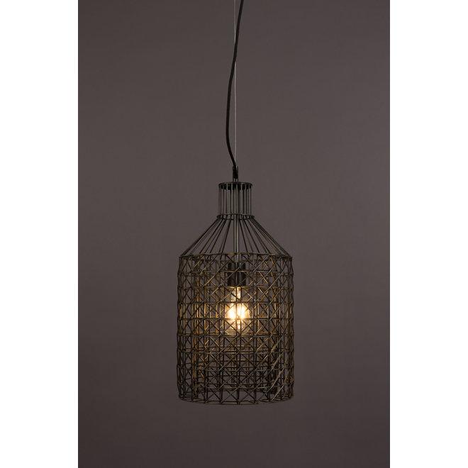 Hanglamp Jim Tall