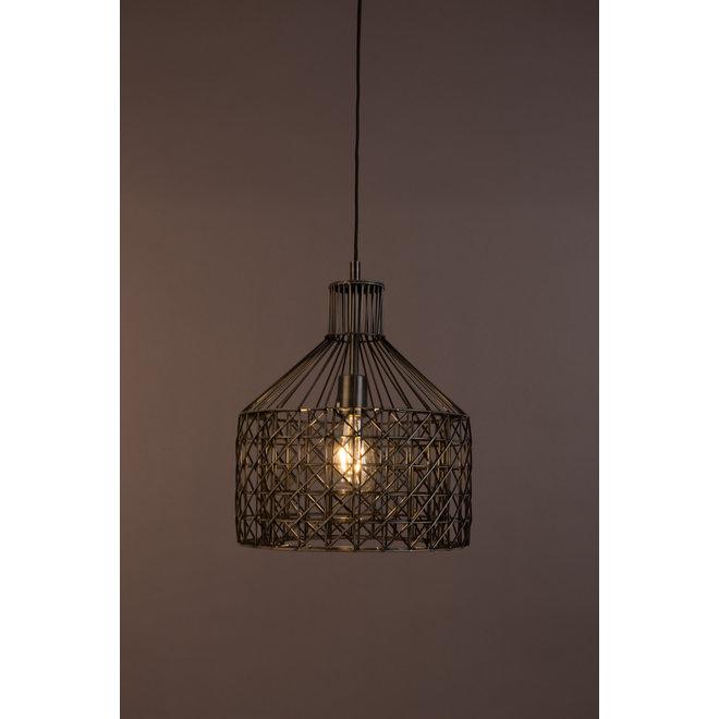 Hanglamp Jim Wide