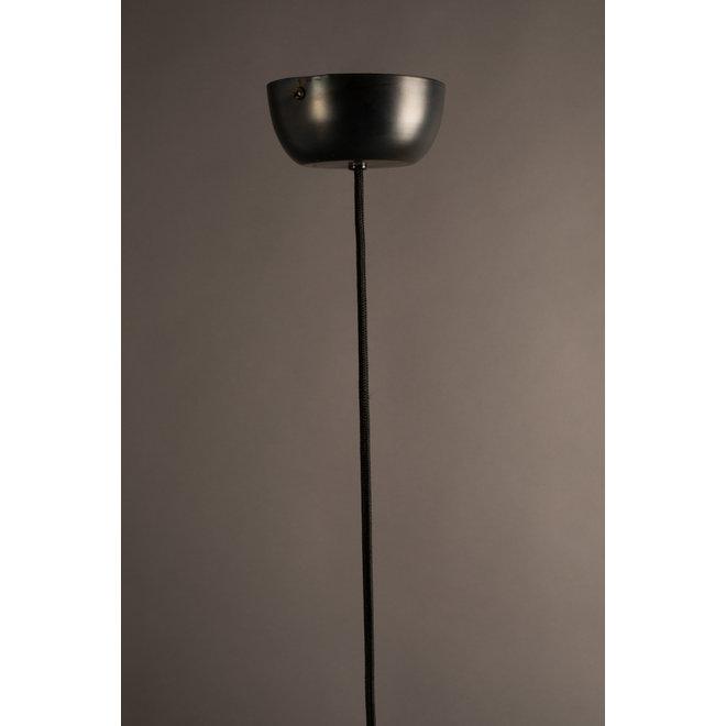 Hanglamp Vox
