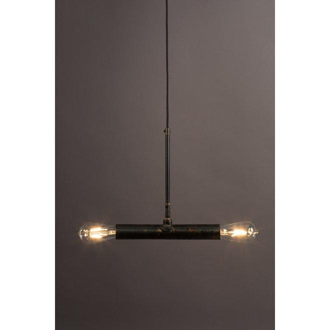 Hanglamp Doppio