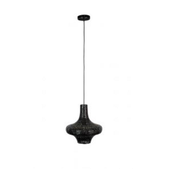 Hanglamp Trooper Medium