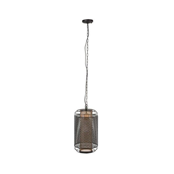 Hanglamp Archer M