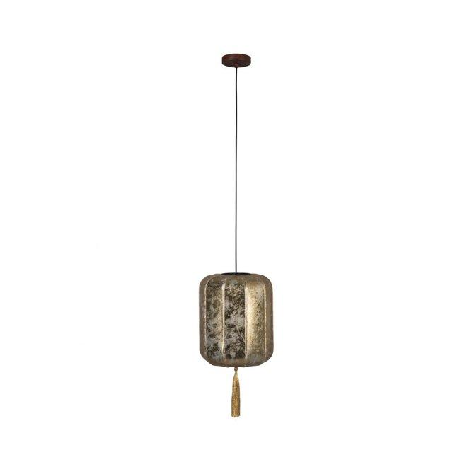 Hanglamp Suoni - Goud L