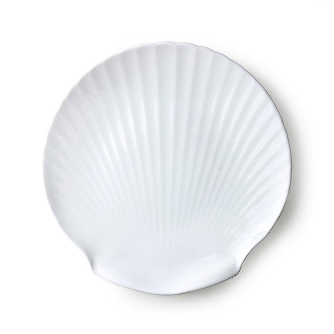 Athena Ceramics Dienblad Bone China