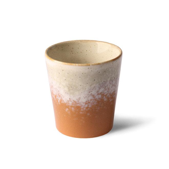 Ceramic 70's Kopje Jupiter