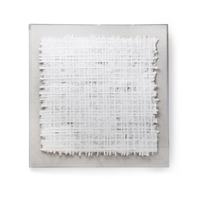 Kunstwerk Papier
