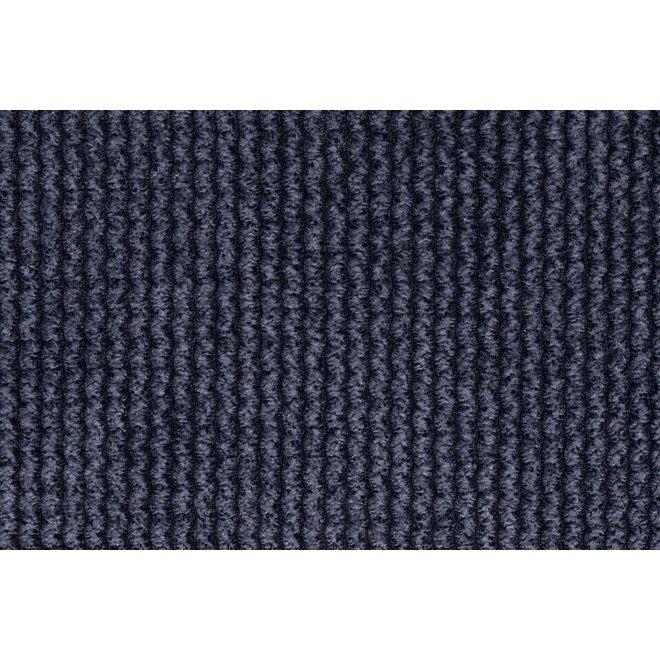 Eetkamerstoel Benson - Donkerblauw