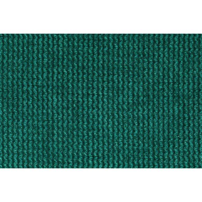 Eetkamerstoel Benson - Groen