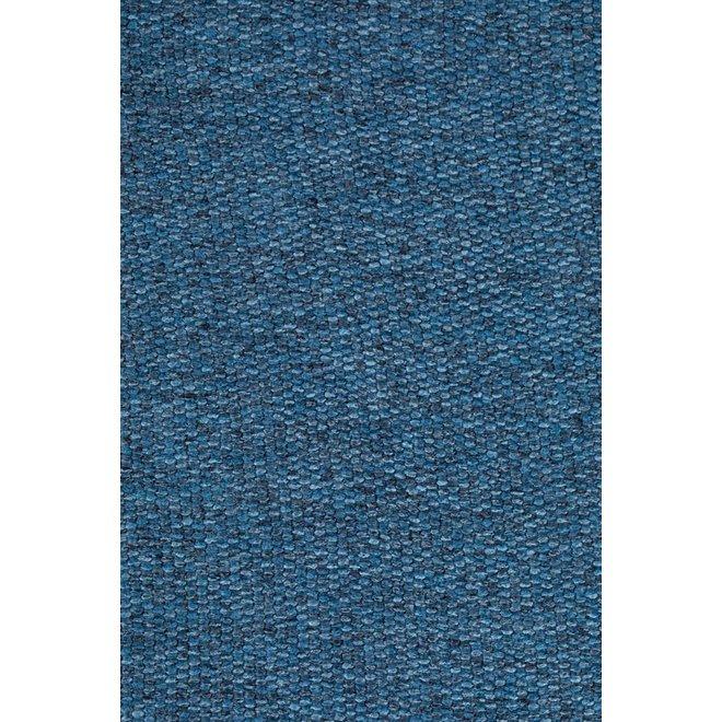 Eetkamerstoel Albert Kuip Soft - Blauw