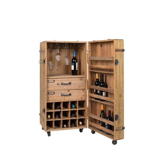 Cabinet Lico