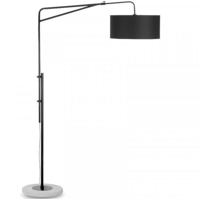 Brighton vloerlamp - Large