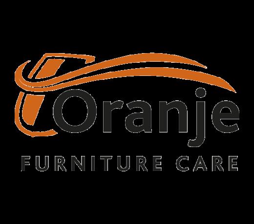 Oranje Furniture Care