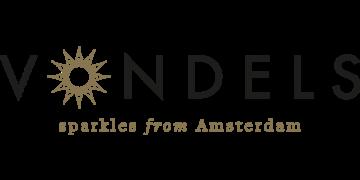 Vondels Amsterdam