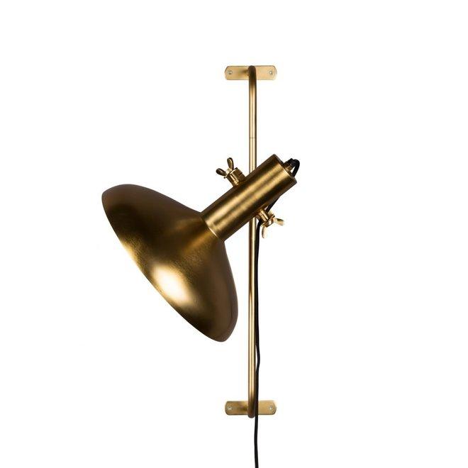 Wandlamp Karish