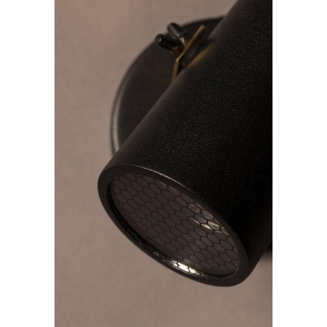 Spot Light Scope-2 Dtw - Zwart