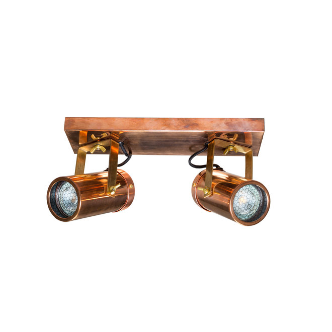 Spot Light Scope-2 Dtw - Koper