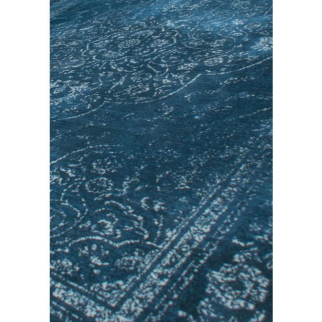 Vloerkleed Rugged 200x300 Ocean