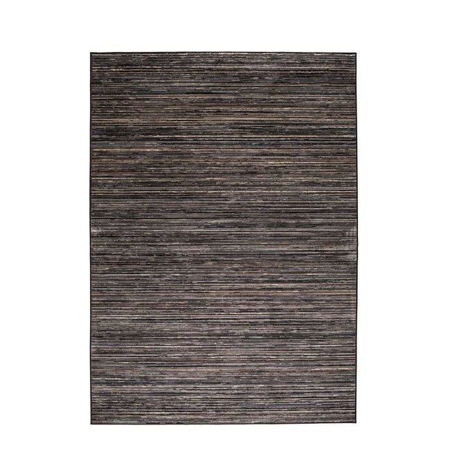 Vloerkleed Keklapis 170x240 - Grijs