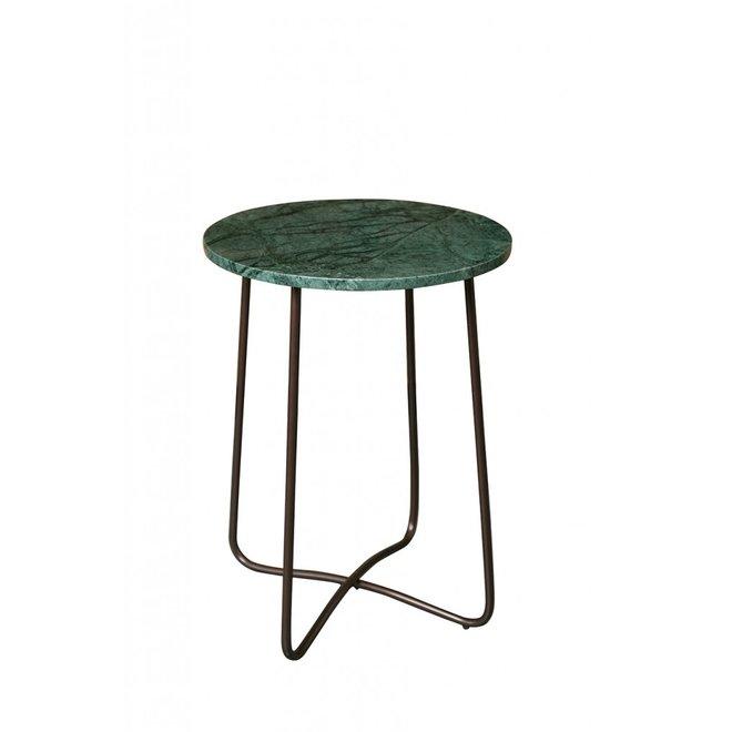 SideEettafel Emerald