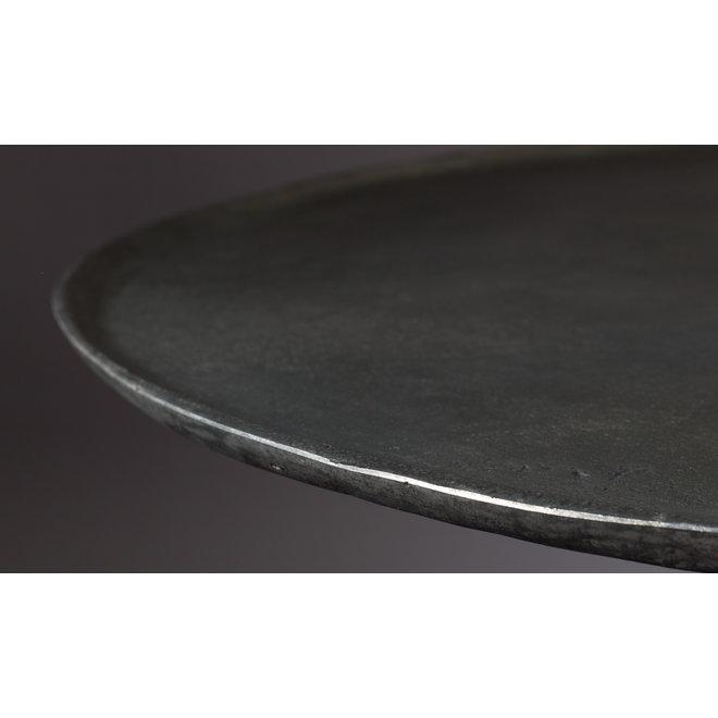 SideEettafel Brute Nickel