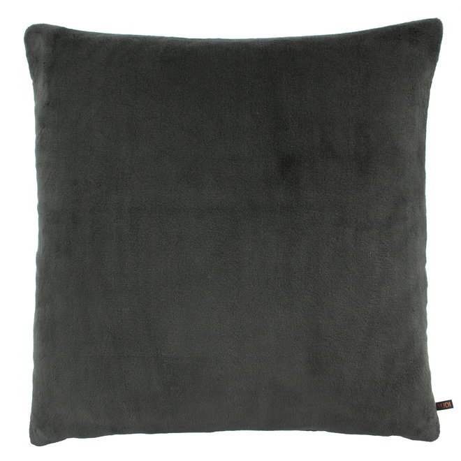 Claudi Kussen - Teodora 45x45 cm Dark Taupe