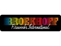 Broekhoff Vuurwerk