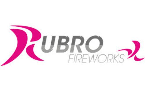 Rubro Vuurwerk