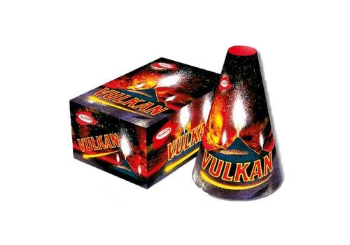 Keller Feuerwerk Vulkan (2st)
