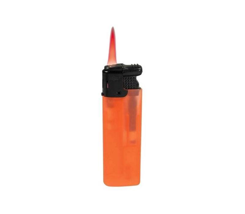 Fire Stream Torch