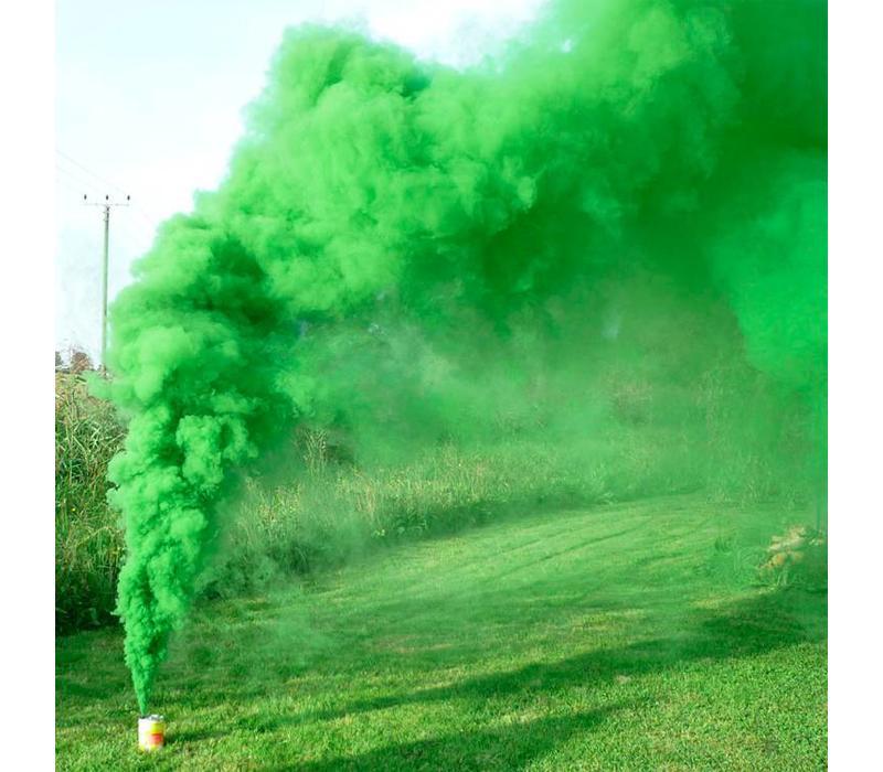 Distress Signal Mr. Smoke 2 (Smoke)