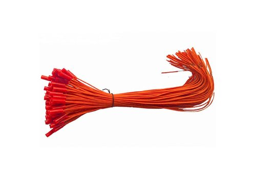 3m/9.85FT Professional Electric Igniters (25pcs)