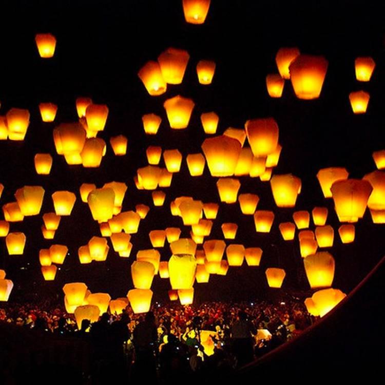 Afbeeldingsresultaat voor wensballon