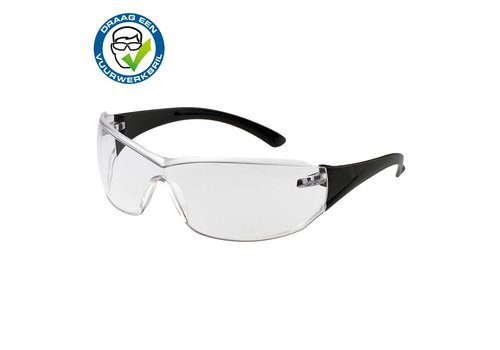 Fireworks Safety Glasses Adult